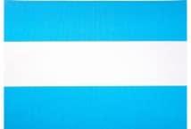 Cartón Microcorrugado Argentina - Mercería - Carton microcorrugado