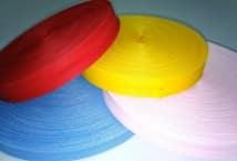 Bies Poliamida 20mm Color x50 Metros - Mercería - Bies