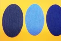 Pitucon jeans mendafacil - Mercería - Pitucones