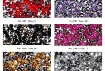 Galón con Cristales Termo-adhesivo 15mm ancho x10 yardas - Resultados de la búsqueda de: 399