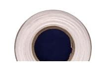 Mardafácil cinta por 10 metros - Mercería - Mendafácil