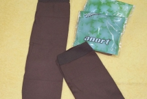 Anort media 3/4 streech (3) - Medias -  Pantaloneras (3/4)