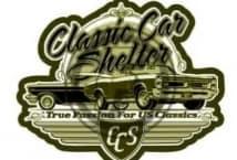 Aplicación Classic Car Estamp. (6) Precio Unitario - Aplicaciones - Aplicaciones