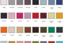 Bies Poplin 20 mm color por 25 metros - Mercer�a - Bies
