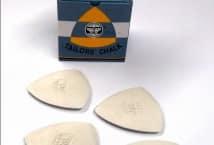 Tiza Plástica Blanca por 10 Unidades - Mercería - Tizas de Sastre