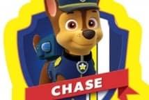 Aplicación Chase Patrulla Canina Estamp. (6) Precio Unitario - Aplicaciones - Aplicaciones