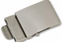 Hebilla Cinturón Marinero x5 unidades - Mercería - Herrajes y avios
