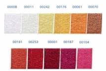 Hilo Cisne Hobby 5 Ovillos por 100 Gramos - Mercería - Lanas e hilados