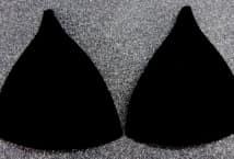 Taza Triángulo Talles 85-90-95-100                       - Mercería - Tazas y Accesorios