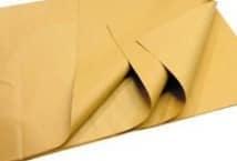 Papel molde marron 110cm x 150cm por 10 hojas - Mercería - Papel para molde