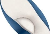Plantilla con arco talles 34 al 45 - Mercería - Plantillas para calzado