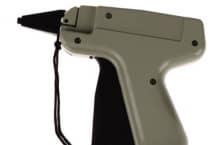 Pistola Etiquetadora Tagger - Mercería - Pistola Etiquet. y Pin