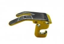 Pie de Máquina de Coser 15-30 Hierro por Unidad - Mercería - Accesorios para máquina coser