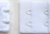Repuesto corpiño mediano por 12 unidades - Mercería - Repuestos para corpiños
