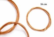 Rosca Mimbre N°16 por Unidad (3) - Mercería - Artículos de Mimbre